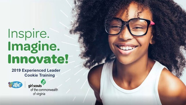 Opinion Girl scout common wealth council of virginia
